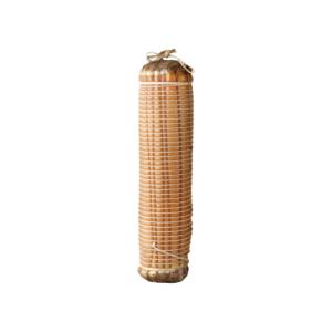 Poitrine toscan traditionnel